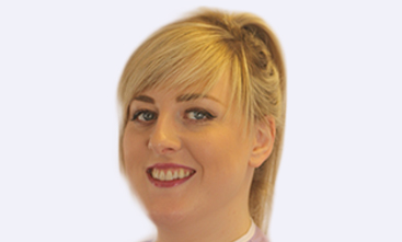 Sarah Mallinson